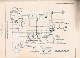 6 5 onan generator wiring diagram images wiring diagram s200 bbcor easton generac generators manuals 4000 onan