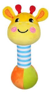 Развивающие <b>игрушки Жирафики</b> - купить развивающую <b>игрушку</b> ...