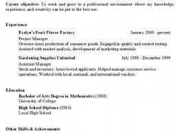 sample resume teach for america resume templates sample resume teach for america deli brands of america resume as well as teach for america