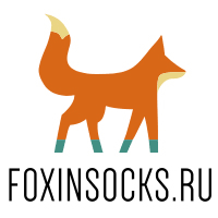 Fox in Socks - <b>браслеты</b> Kiel James Patrick, часы Paul Hewitt ...