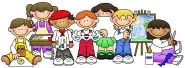 Znalezione obrazy dla zapytania bezp�atne zaj�cia dodatkowe w przedszkolu