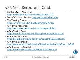 Do my essay uk Write My Essay Essay Writing and Editing Service     happytom co