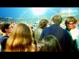 <b>The Doors</b> - When You're <b>Strange</b> Documentary - HD - YouTube