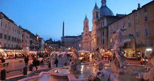 Best of Rome: ночной тур на <b>E</b>-Bike - Рим, Италия | GetYourGuide