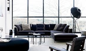 ray bb italia furniture prices