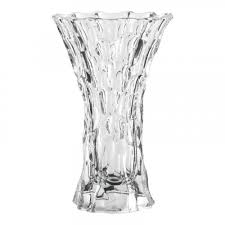 <b>Nachtmann</b> Gläser,'<b>Sphere</b>' <b>Ваза</b>,24 см