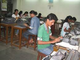 rmms vocational training classes welfare activities