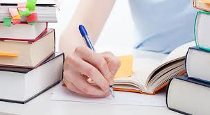 essay writing services to build up your dom original essay