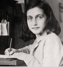Anne Frank would have been 84 this month. Born June 12, 1929 in Frankfort, Germany Anne Frank's diary is world-renowned, even though she wrote it as a young ... - anne-frank