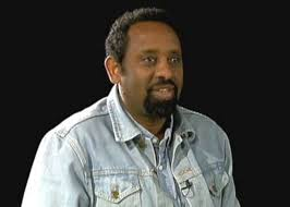 Image result for ተስፋዬ ገብረአብ