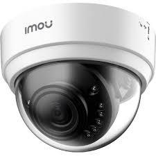 2 Мп Wi-Fi <b>IP</b>-видеокамера <b>Imou Dome</b> Lite (3.6 мм) (Dahua IPC ...