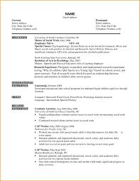worker resume worker resume worker resume social work graduate school resume sample 1 6 jpg