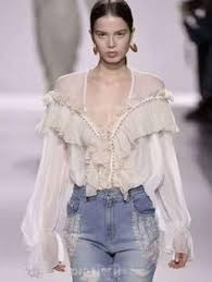 Chic <b>Womens</b> Sexy Irregular Lace <b>Long Sleeve</b> Falbala Casual Slim ...