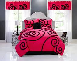 alluring pink and black bedroom decor fancy decorating home ideas with pink and black bedroom decor alluring home bedroom design ideas black