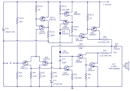 3 phase ups schematic diagram images furthermore electrical diagram constant image about wiring diagram and schematic