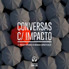 Conversas com impacto