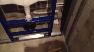 Монтаж инсталяции по шагам на любую глубину без ...