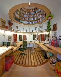 3 ceiling library amazing interior design ideas home