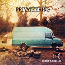<b>Privateering</b> (album) - Wikipedia