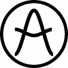 <b>Программное обеспечение ARTURIA</b> - купить в Музторге по ...