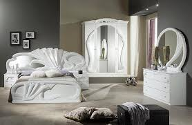 style bedroom furniture pictures white pure white bedroom furniture makes a clear statement italian sets i