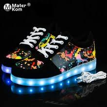 Buy <b>led sport shoe laces</b> and get free shipping on AliExpress - 11.11 ...