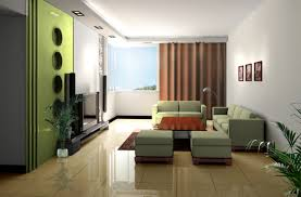 design living rooms decorating ideas contemporary