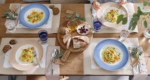 <b>Colourful Life</b> – vibrant colours with Villeroy & Boch