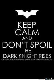 Keep Calm Memes on Pinterest | Keep Calm Meme, Keep Calm and Clemson via Relatably.com