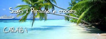 Risultati immagini per immagini caraibi