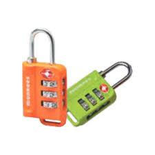 <b>Munkees</b> TSA <b>Combination Lock</b> | Kittery Trading Post