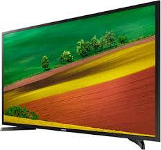 <b>LED телевизор Samsung</b> UE-32 N 4000 AUXRU купить в ...