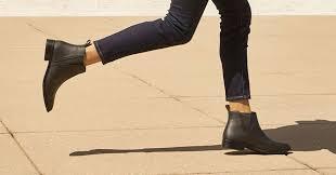 21 Best <b>Chelsea Boots</b> 2021   The Strategist   New York Magazine