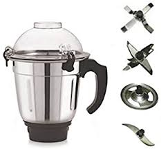 Amazon.in: ₹500 - ₹1,000 - <b>Mixer Grinders</b> / <b>Small</b> Kitchen ...