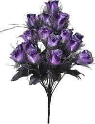 Искусственные цветы и венки купить недорого в Украине ...