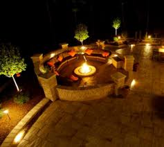 outdoor lighting australia brilliant outdoor awesome modern landscape lighting design