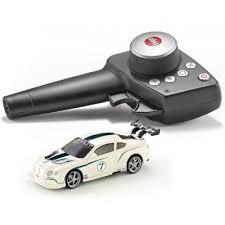 <b>Гоночные</b> радиоуправляемые машины — купить в Новой Фантазии