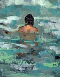 Картины: лучшие изображения (484) в 2019 г. | Artworks, Painting ...