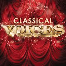 <b>Various Artists</b>: <b>Classical</b> Voices - Music Streaming - Listen on Deezer