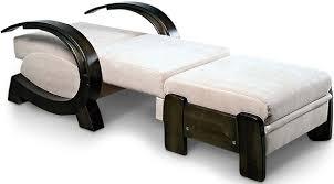 <b>Кресла</b>-<b>кровати</b> небольших размеров для <b>маленьких</b> комнат (24 ...