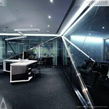 award winning brockman mining limited office design award winning office design