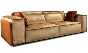Фабрика мягкой мебели <b>8</b> Марта   Фабрика диванов <b>8</b> Марта ...
