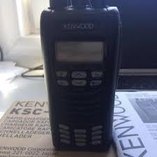 <b>Рация Vertex</b> Standard <b>VX</b>-<b>2100</b>-G6-45 – купить в Перми, цена 8 ...