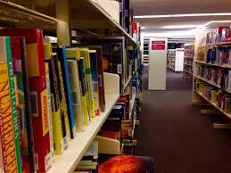 ESSAYS  Academic Writing Services   Halifax Students   tutors