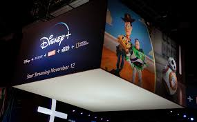 This is your last chance to get Disney+ for under $4 a month – here