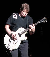 <b>George Thorogood</b> - Wikipedia