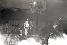 <b>Rolling Stone</b> concert 1971 | The <b>Big</b> Apple | My Brighton and Hove