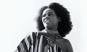 <b>Alice Coltrane</b> | Music | The Guardian