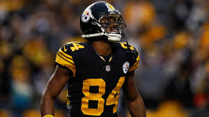 Patriots Sign WR Antonio Brown; Announce Additional Moves