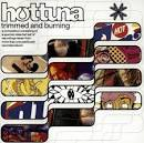 Trimmed and Burning album by Hot Tuna